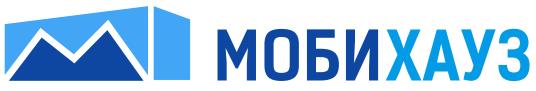 Mobyhouse